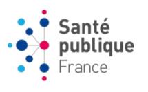 Santé publique France lance Géodes, un observatoire cartographique dynamique permettant d'accéder aux principaux indicateurs de santé