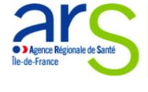 Accès aux soins : l'ARS Île-de-France a renforcé ses actions et les moyens engagés en 2018