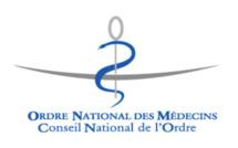 Quelles sont les conditions, selon l'Ordre des médecins, pour que la réforme réussisse à organiser et transformer en profondeur le système de santé ?