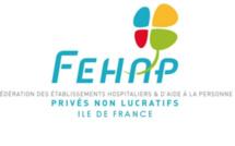 Dotations et tarifs 2019 : la FEHAP salue la première remontée des tarifs hospitaliers depuis 8 ans mais regrette que le secteur privé non lucratif subisse à nouveau une baisse ciblée de ses tarifs