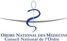 Rapport annuel sur la permanence des soins ambulatoires : une année de changements, une fragilité qui perdure
