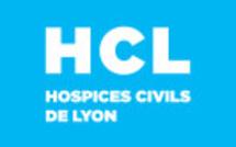 Le soutien de l'INCa au CITOHL renouvelé