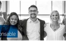 Le Groupe Web100T conforte sa stratégie et annonce son partenariat avec Alticap