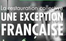 RENDEZ-VOUS AU SALON DE LA RESTAURATION COLLECTIVE EN GESTION DIRECTE