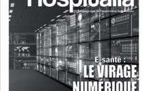 Hospitalia #45 - MAI 2019