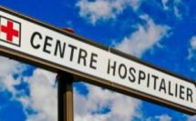 Le secteur hospitalier à l'épreuve  de la transformation du système de soins