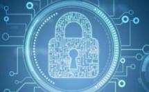 Morphisec publie l'indice 2019 des menaces de cybersécurité dans le secteur de la santé