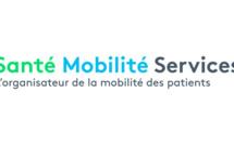 Les rencontres à ne pas manquer sur la Paris Healthcare Week 2019 : Santé Mobilité Services