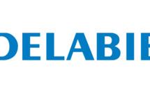 Les rencontres à ne pas manquer sur la Paris Healthcare Week 2019 : DELABIE