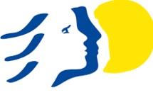 Le CHU de Lille partenaire de l'Alliance des hôpitaux du Royaume du Maroc