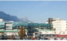 La Clinique Belledonne intègre le Groupe C2S
