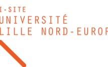 À Lille, une université nouvelle se dessine