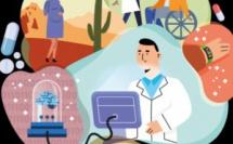 8ème édition du Baromètre Deloitte : la satisfaction des Français à l'égard du système de santé s'améliore