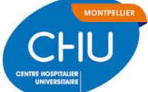 Le CHU de Montpellier multiplie ses actions en faveur du don d'organes