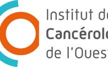 L'ICO, Elior et l'Institut Paul Bocuse s'associent pour créer et déployer des solutions innovantes en alimentation