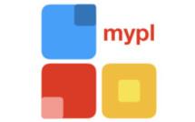 MYPL lance la 1ère plateforme de télé-expertise sur la coordination de réunion pluridisciplinaire en oncologie