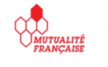 La Mutualité Française lance la 4e édition du Prix Innovation mutuelle, en partenariat avec Care Insight