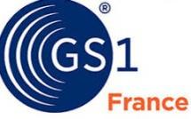GS1 accréditée par la Commission européenne comme organisme officiel pour l'attribution des identifiants UDI/IUD