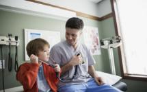 La reconnaissance vocale Dragon Medical Direct a un impact positif sur l'amélioration de la qualité