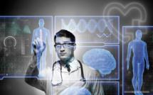 Quelle stratégie nationale pour la santé numérique ?