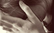 Le chef d'établissement face aux violences conjugales