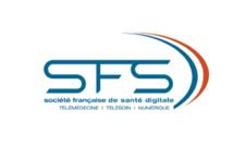 La Société Française de Télémédecine devient la Société Française de Santé Digitale