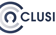 Quels enseignements tirer de la dernière enquête du CLUSIF ?