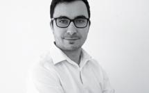 Gestion des risques informatiques : GPLExpert confirme son savoir-faire