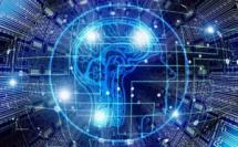 Évaluation des dispositifs médicaux avec intelligence artificielle : la HAS lance une consultation publique