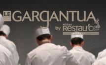 C'est parti pour le 17ème Gargantua #Concours
