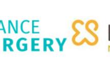 ELSAN s'associe à FRANCE SURGERY pour poursuivre le développement de la prise en charge des patients internationaux