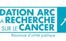 23èmes Journées jeunes chercheurs en cancérologie de la Fondation ARC : l'excellence de l'avenir de la recherche récompensée