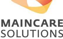 La plateforme territoriale Maincare IC référencée par le RESAH pour son marché DPI de GHT