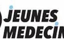 Jeunes Médecins lance un appel à la population et au Président de la République