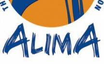 Pandémie: Alima alerte sur la gravité de la situation en Afrique