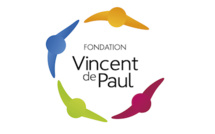 Strasbourg: le Groupe Hospitalier Saint Vincent accueille six premiers patients Covid-19