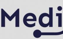 Covid-19 : la plateforme de téléconsultation et télésuivi MediConsult de Maincare équipe un nombre grandissant de programmes régionaux et d'établissements