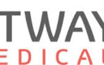 Crise du Covid-19 : Softway Medical se mobilise pour ses salariés