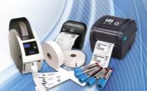 Un étiquetage efficace pour une transparence maximale : les solutions de TSC contribuent à une plus grande sécurité des patients