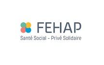 Lutte contre le Covid-19 : la FEHAP déploie un dispositif de soutien éthique et met en place un service d'écoute et d'accompagnement psychologique