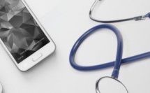 Comment les technologies mobiles sécurisées peuvent améliorer la qualité des soins aux patients