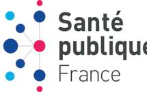 Covid-19: Santé Publique France développe un système de surveillance spécifique auprès des professionnels de santé