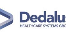 DxCare, le dossier patient informatisé de Dedalus déployé au centre hospitalier de Clermont-de-l'Oise