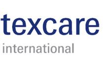 Texcare International reporté à 2021
