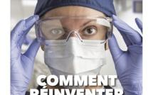 Hospitalia #50 - Comment réinventer l'hôpital ?