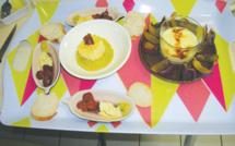 À Bordeaux, les «Belles assiettes» redonnent goût à l'alimentation