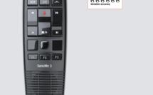 Bilan positif pour la solution de reconnaissance vocale Dragon Medical Direct