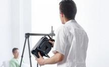 Fujifilm a présenté ses trois dernières innovations aux JFR.Plus 2020