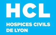 Les Hospices Civils de Lyon et leurs patients main dans la main