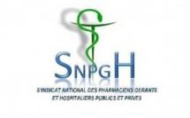 Oubliés du Ségur de la santé, les pharmaciens du privé lancent l'alerte